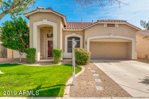835 N DATE PALM Drive, Gilbert, AZ 85234