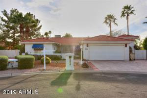 26010 S LANCEWOOD Court, Sun Lakes, AZ 85248