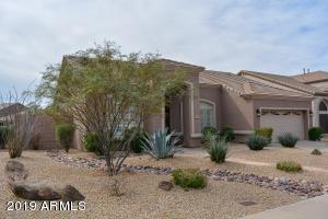 26271 N 46TH Street, Phoenix, AZ 85050
