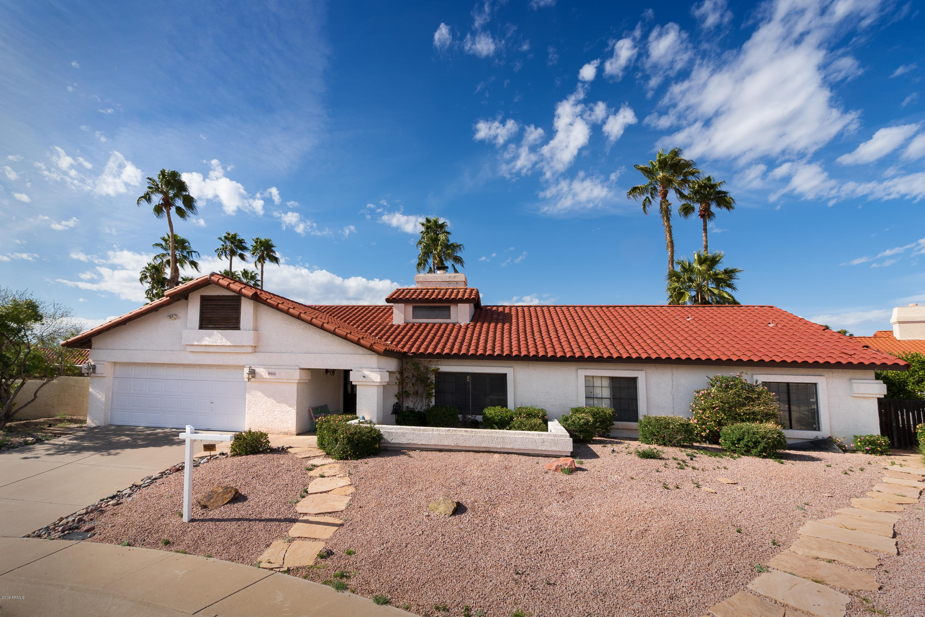 Photo of 10556 E BELLA VISTA Drive, Scottsdale, AZ 85258