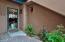 20660 N 40TH Street, 1070, Phoenix, AZ 85050
