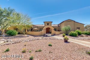 Property for sale at 2819 E Virgo Place, Chandler,  Arizona 85249