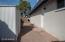 4534 N 87TH Terrace, Scottsdale, AZ 85251