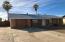 6106 N 71ST Lane, Glendale, AZ 85303