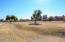 343 W BOLERO Drive, Tempe, AZ 85284