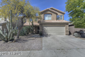4208 E CHAPAROSA Way, Cave Creek, AZ 85331