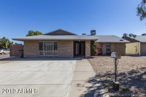9653 N 36TH Avenue, Phoenix, AZ 85051
