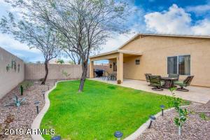 119 E MOUNTAIN VIEW Road, San Tan Valley, AZ 85143