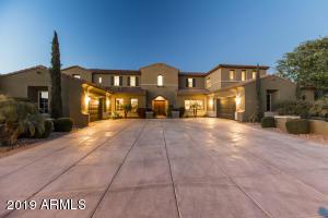 3758 E ENCANTO Street, Mesa, AZ 85205