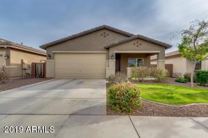 1525 W BIRCH Road, Queen Creek, AZ 85140