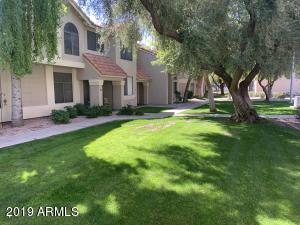 500 N ROOSEVELT Avenue, 116, Chandler, AZ 85226