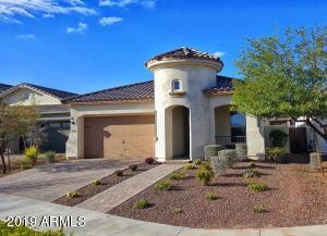 20480 W POINT RIDGE Road, Buckeye, AZ 85396