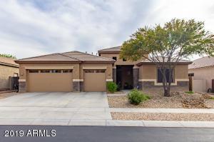 2121 W EAGLE FEATHER Road, Phoenix, AZ 85085