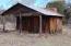 Historic 1800's cabin