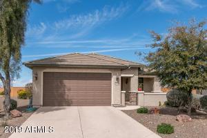 27298 W ROSS Avenue, Buckeye, AZ 85396