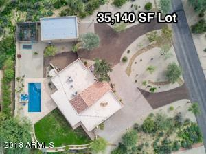 28603 N 63RD Place
