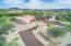 28603 N 63RD Place, Cave Creek, AZ 85331