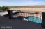 21938 N SUNSET Drive, Maricopa, AZ 85139