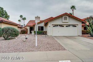 Well cared for home in conveniently located Corona Estates. The neighborhood offers two community pools, a tennis court and a soccer field. All the upgrades in all the right places. New HVAC and hot water heater. Come and see today!