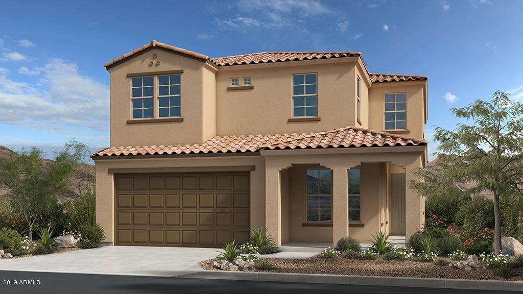 Photo of 546 E Balao Drive, Phoenix, AZ 85085
