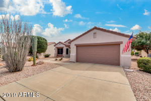 16275 W STARRY SKY Drive, Surprise, AZ 85374