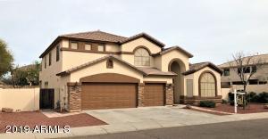 7409 S 26th Lane, Phoenix, AZ 85041