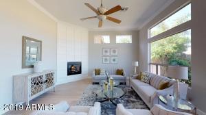 5244 E WAGONER Road, Scottsdale, AZ 85254
