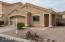 10430 E BONNELL Street, Apache Junction, AZ 85120
