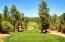 2601 E Pine Island Lane, Payson, AZ 85541