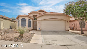 4359 E LONE CACTUS Drive, Phoenix, AZ 85050