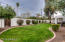 4024 E HAZELWOOD Street, Phoenix, AZ 85018