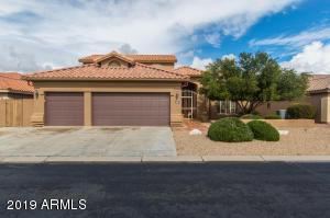 16176 W MULBERRY Drive, Goodyear, AZ 85395