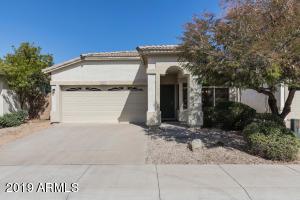 9908 E FLOSSMOOR Avenue, Mesa, AZ 85208