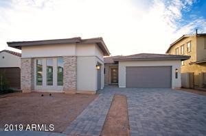 1958 S HENRY Lane, Gilbert, AZ 85295
