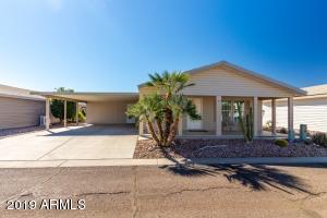 3301 S GOLDFIELD Road, 2082, Apache Junction, AZ 85119