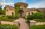 5421 E MONTECITO Avenue, Phoenix, AZ 85018