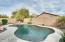 17946 W SUNNYSLOPE Lane, Waddell, AZ 85355