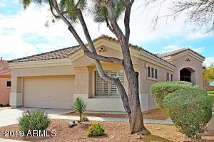 22448 N 52ND Place, Phoenix, AZ 85054