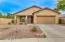 6933 S RUBY Drive, Chandler, AZ 85249
