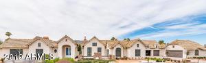 8620 N AVENIDA DEL SOL Lane, Paradise Valley, AZ 85253