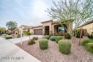 10839 E THATCHER Avenue, Mesa, AZ 85212
