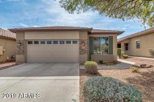 17777 W Post Drive, Surprise, AZ 85388