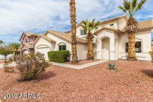 16038 W SHERMAN Street, Goodyear, AZ 85338