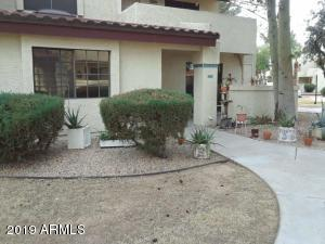 2020 W UNION HILLS Drive, 119, Phoenix, AZ 85027