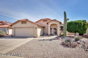 2619 N 123RD Avenue, Avondale, AZ 85392