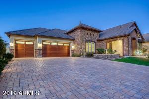 7554 W TRAILS Drive, Glendale, AZ 85308