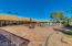 201 S GREENFIELD Road, LOT 15, Mesa, AZ 85206