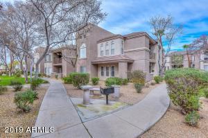 17017 N 12TH Street, 1102, Phoenix, AZ 85022