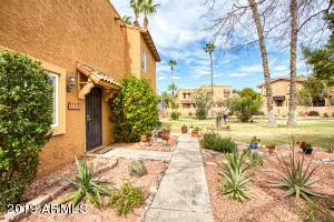 854 E COCHISE Drive, A, Phoenix, AZ 85020