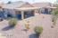 1100 S 232ND Avenue, Buckeye, AZ 85326